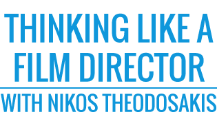 Thinking Like a Film Director
